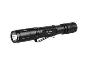 Latarka Olight T25 Tactical Cree XP-G2 R5