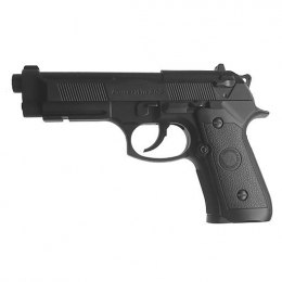 ASG/CO2 pistol FIREARM 302