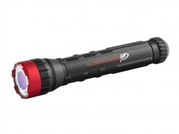 Latarka Primos Bloodhunter HD Pocket Light
