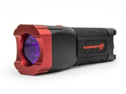 Flashlight Primos Bloodhunter HD