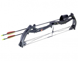 Crosman compound bow Wildhorn