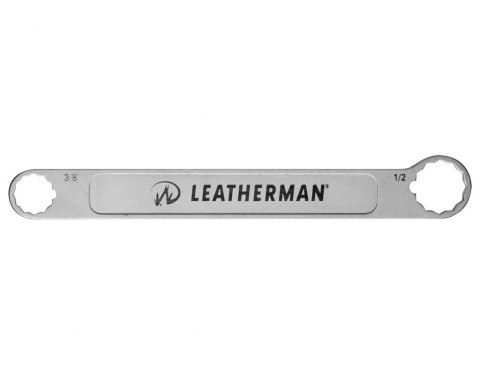 Multitool Leatherman MUT (850112N)