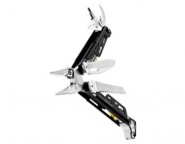 Multitool Leatherman Signal