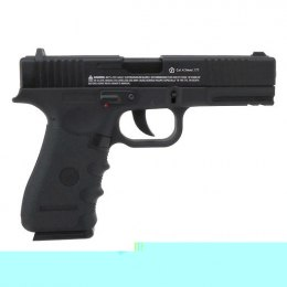 Gun pistol CO2 Special Force W119 Blowback WINGUN