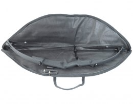 Bow cover-large