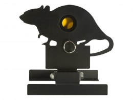 Shield Field Target Rat