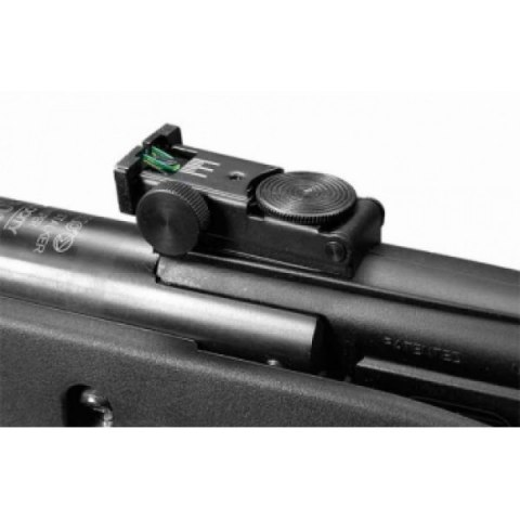 Wiatrówka Gamo Whisper IGT 4,5 mm