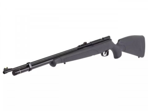 Airguns Benjamin Maximus 4,5mm