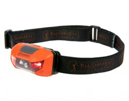Headlamp Bushmen Smart