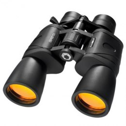 The binoculars Barska Gladiator Zoom 10-30x50
