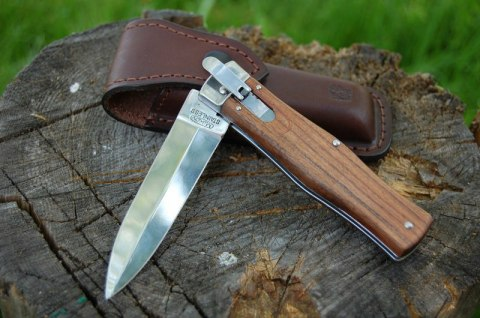 Switchblade Mikov 241-ND-1/KP (194)