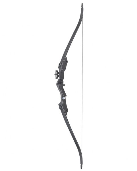 Recurve bow MAN KUNG (MK-RB007B)