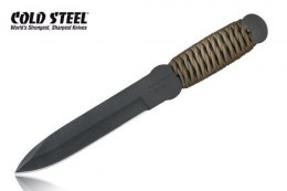 Nóż Cold Steel True Flight Thrower/Sheat