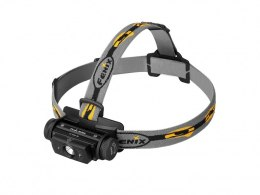 Led flashlight Fenix HL60R-headlamp