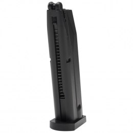 Magazine for Beretta M92A1 metal 4.5 mm
