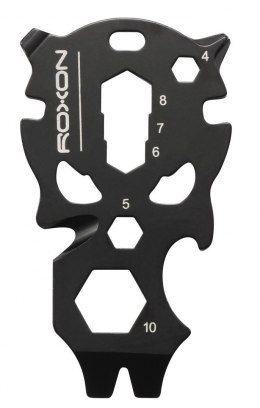 Multitool ROXON S7
