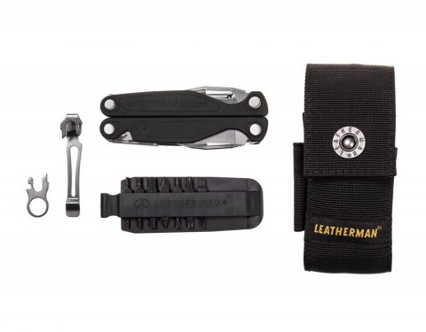 Multitool Leatherman Charge Plus