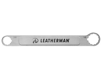 Multitool Leatherman MUT Black (850022N)