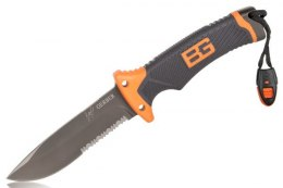 Knife Gerber BG Bear Grylls Ultimate