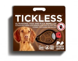 TickLess tick repellent ultrasonic for animals