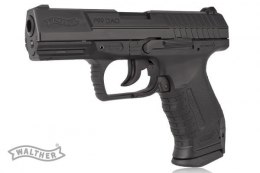 WALTHER P99 Pistol ASG DAO METAL BLOW BACK