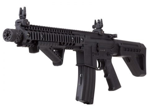 Crosman DPMS SBR Full-Auto BB