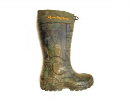 Shoes Boots Remington