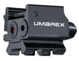 Laser Sight Umarex Nano Laser And