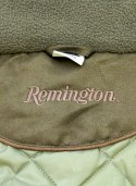 Jumpsuit Remington hunting lodge for hunting winter