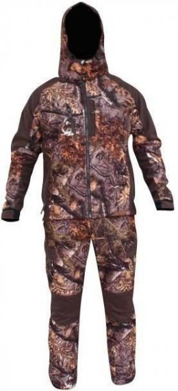 Remington hunting suit XM Elite