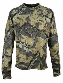 Long sleeve t-shirt Remington Hunting Shirts figure