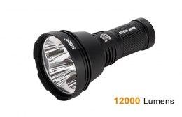 Torch X 65 MINI 12 000 lumens-1403 metres