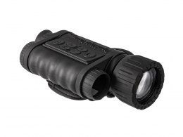 Vision vision monocular Bestguarder HD-50 type of cable