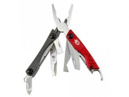 Multitool GERBER DIME RED