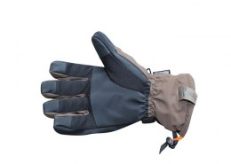 Remington Gloves Expedition Pro