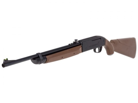 Air gun Crosman 2100 Classic 4.5 mm Remington-