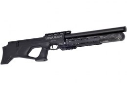 Air gun PCP Airgun Technology Vulcan 6,35 mm