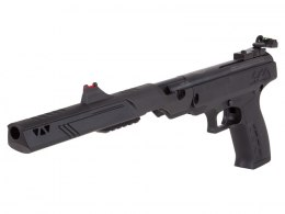 Air gun Crosman-Benjamin Trail NP Rifle Mk II 4.5 mm