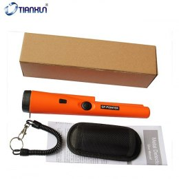 Metal Detector Pinpointer MD-700