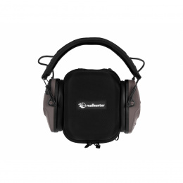 RealHunter Active ProSHOT BT Headphones