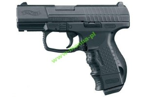 Pistolet WALTHER CP99 Compact