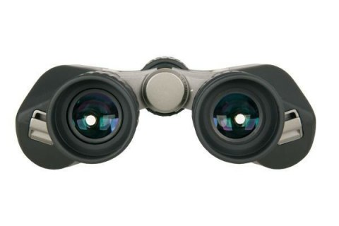 Delta Optical binoculars Silver 10x50