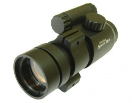 Sight Hawke Sport 1x30