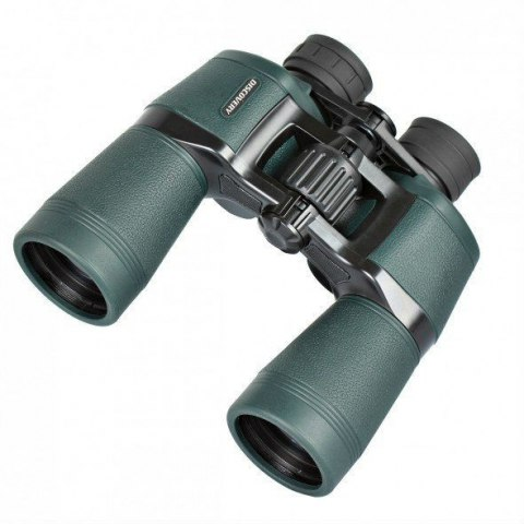 DELTA Optical binocular Discovery 10x50