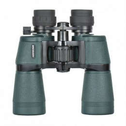 Delta Optical binocular Discovery 10-22x50