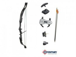 Compound bow Crosman Elkhorn