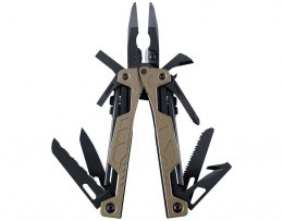 Multitool Leatherman OHT Coyote