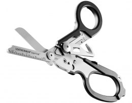Multitool Leatherman Raptor