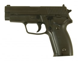 Gas gun Norconia Gas Pistol (New)