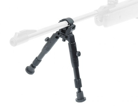 Folding bipod Gamo TL-BP18S